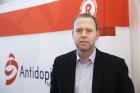 Spør Antidoping Norge om OL