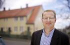Nettmøte om kjøp og salg av bolig